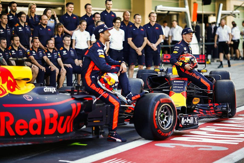 2016 Formula One Grand Prix Spain Online