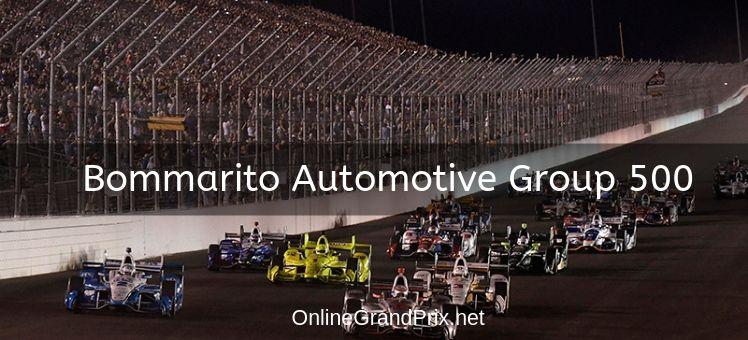 bommarito-automotive-group-500-live-online
