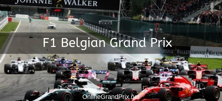watch-formula-1-shell-belgian-grand-prix-online