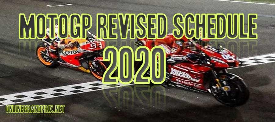motogp-is-back-on-2020-calendar-again