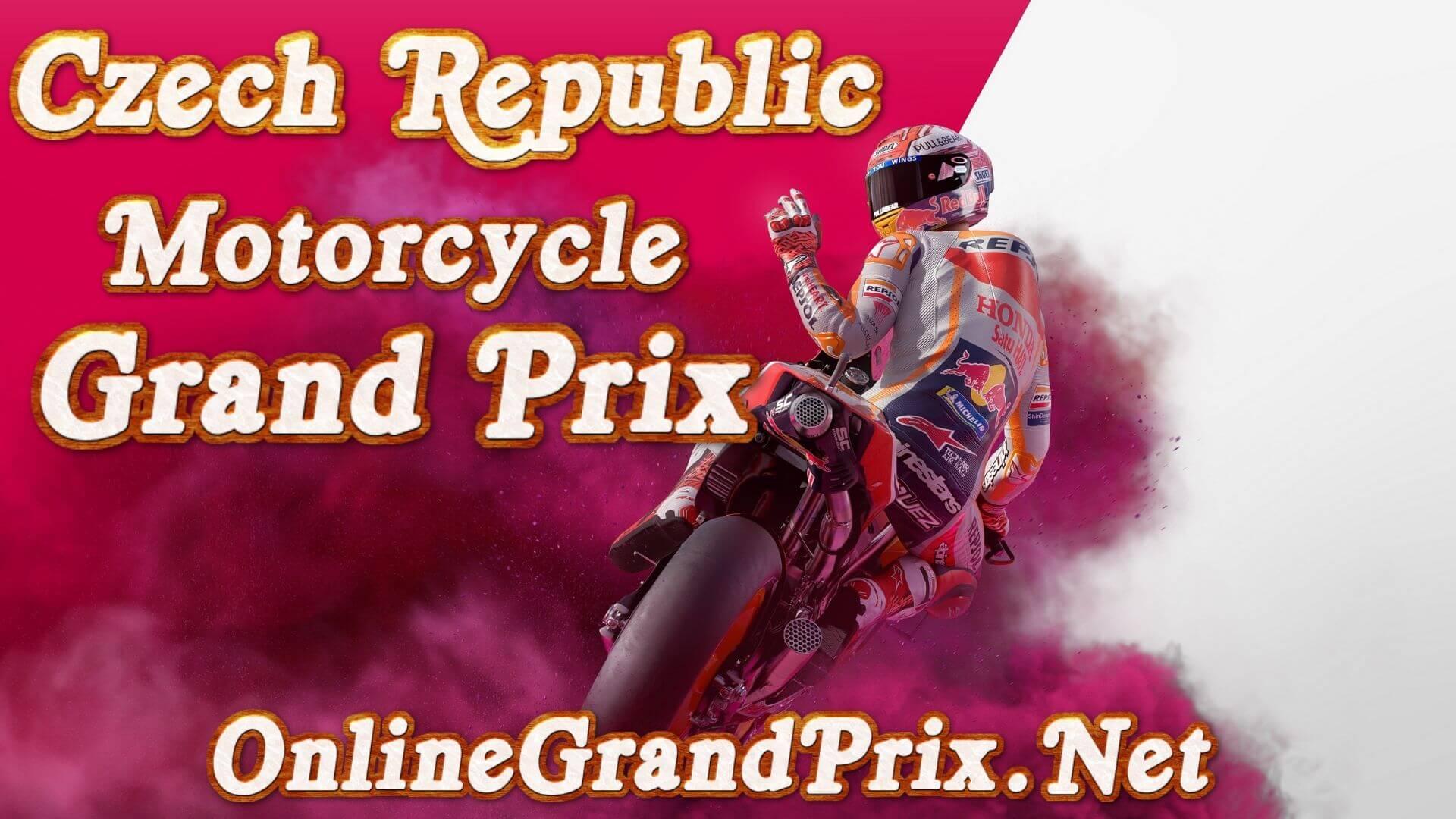 2015-czech-republic-motogp-grand-prix-online