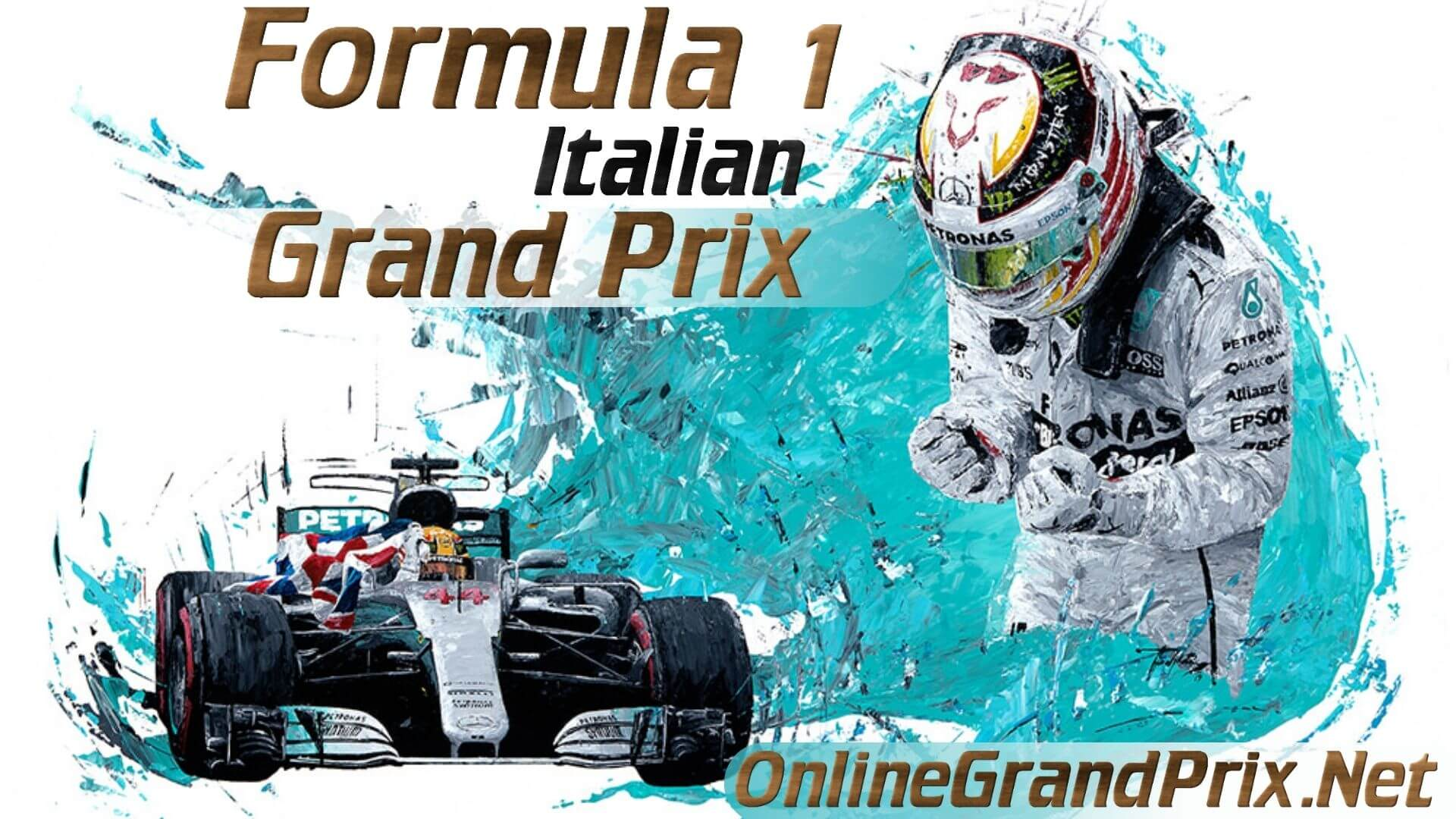 watch-formula-one-italian-grand-prix-live-streaming