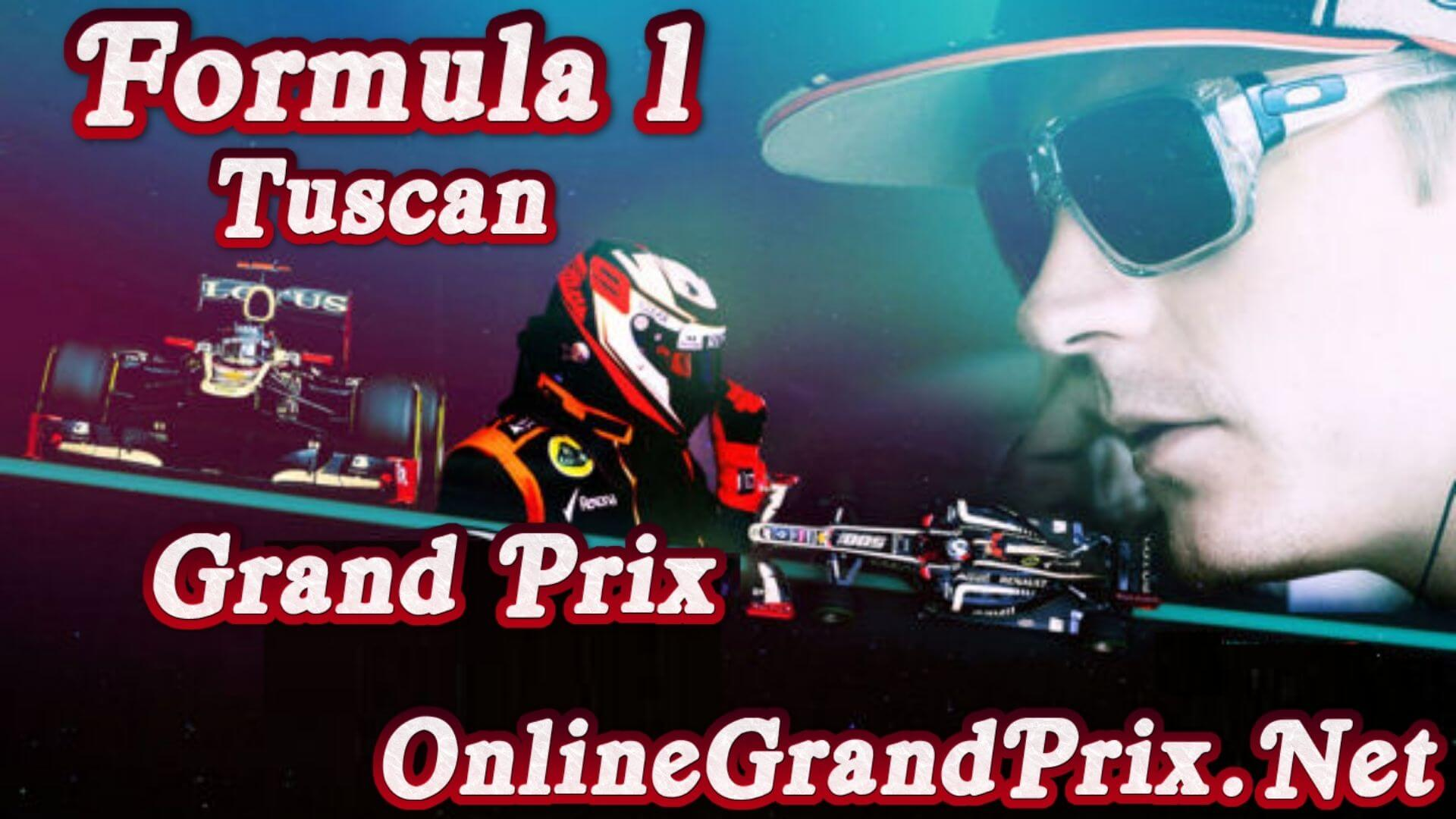 italy-tuscan-grand-prix-live-streaming