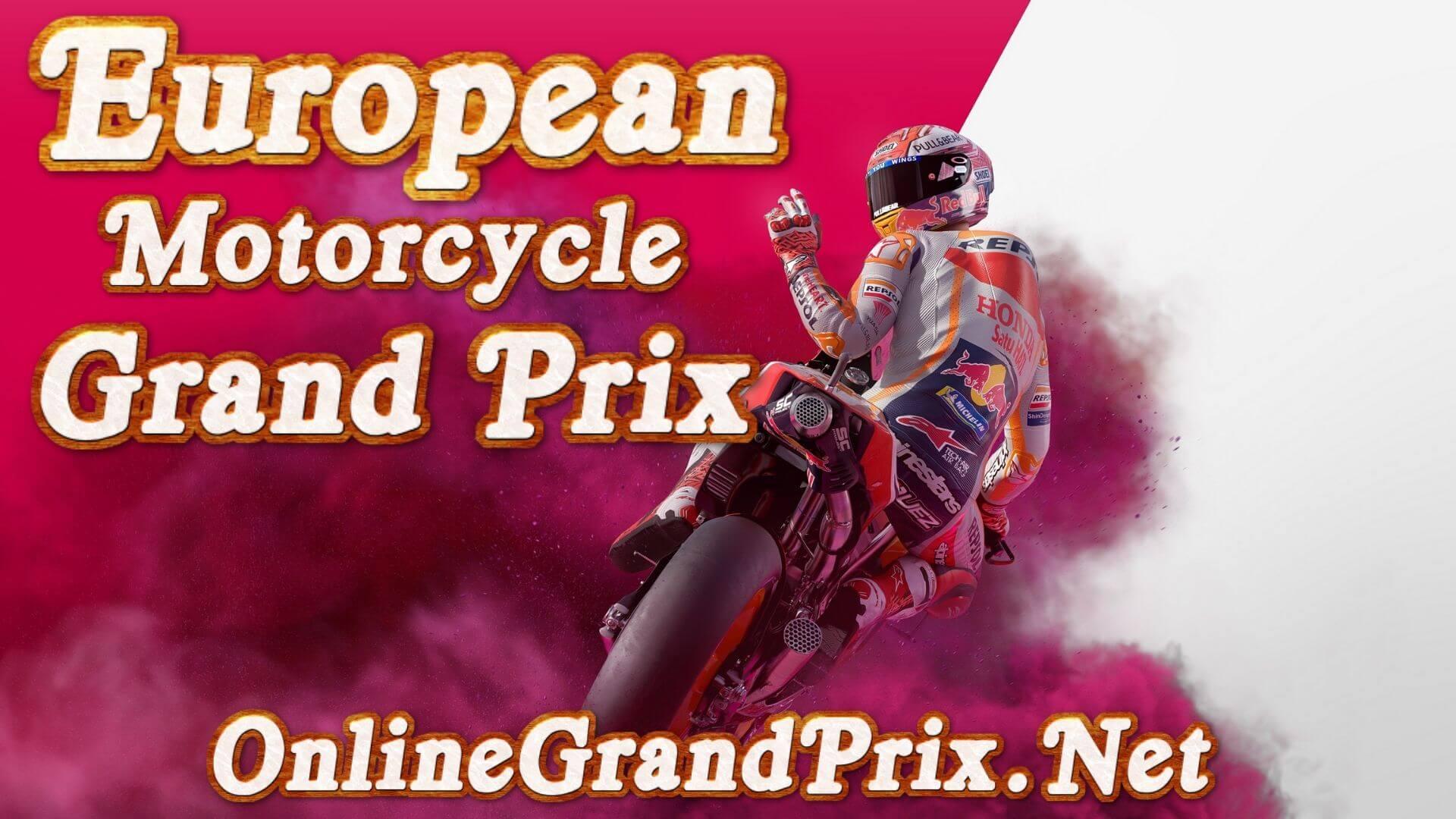 spain-moto-grand-prix-live-stream-europe
