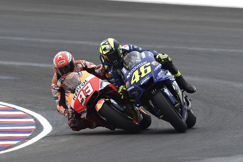french-gp-race-motogp-online-broadcast
