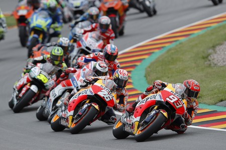 live-grand-prix-of-the-americas-2015-stream