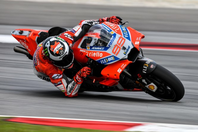 Live MotoGp Grand Prix of The Americas Stream