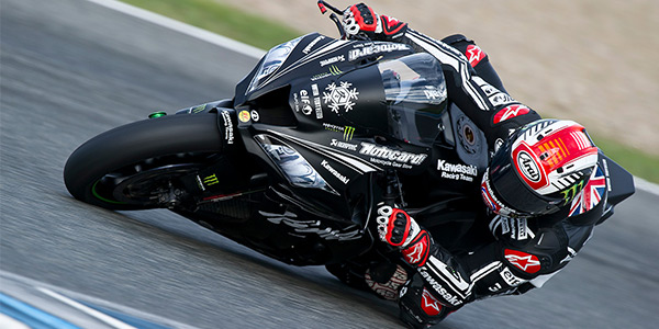 New Jersey Superbike MotoAmerica Race Online