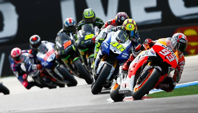 spain-motogp-2016-spanish-grand-prix-race-online