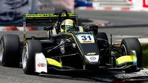 watch grand prix formula 3 2016 race online