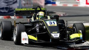 watch-grand-prix-formula-3-2016-race-online