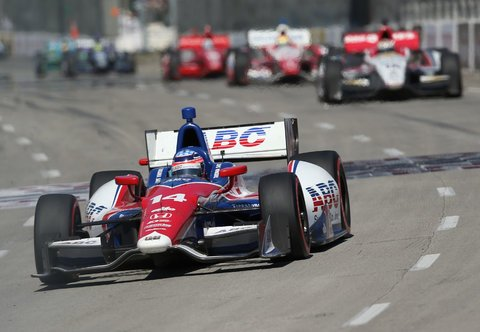 Watch honda grand prix of alabama live Indy