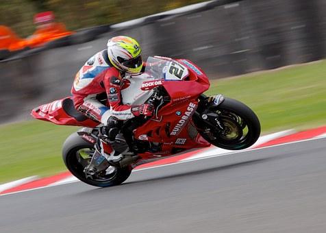 watch-moto-america-superbike-race-worldwide-live