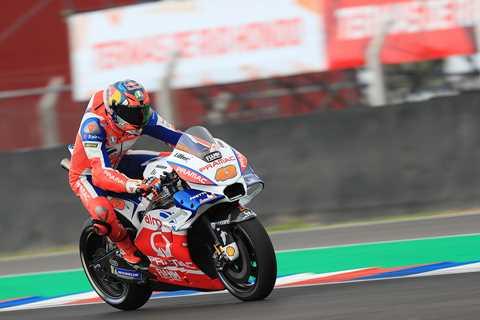 watch-moto-gp-2016-round-5-grand-prix-france