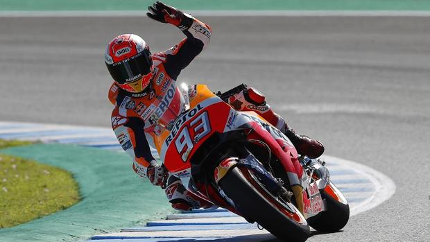 watch-motogp-french-grand-prix-stream-online