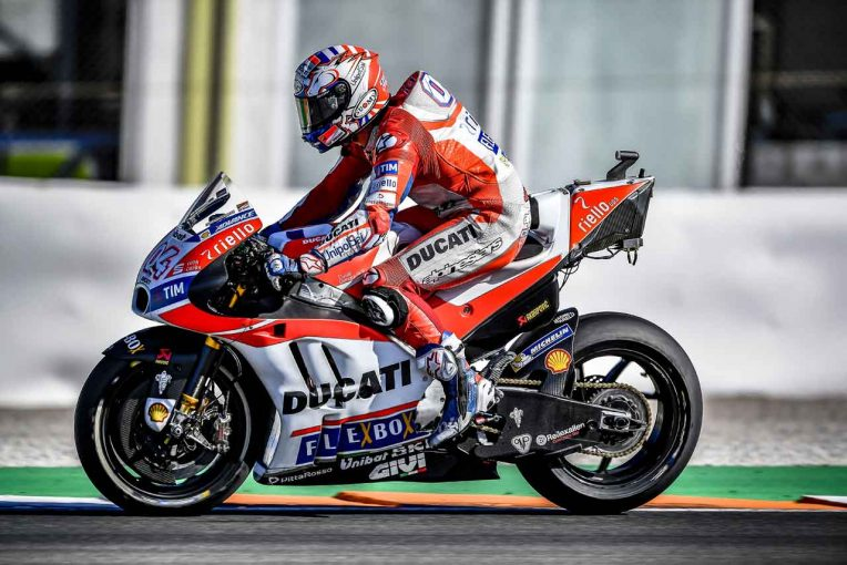 Watch Motul Grand Prix of Japan MotoGP 2014 Stream