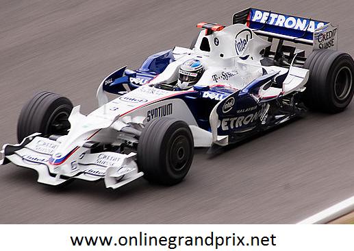2015 United States Grand Prix Online