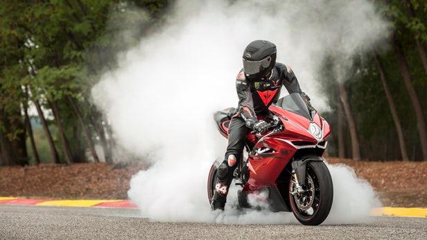 2016 Superbike New Jersey America Rnd 3 Live Race