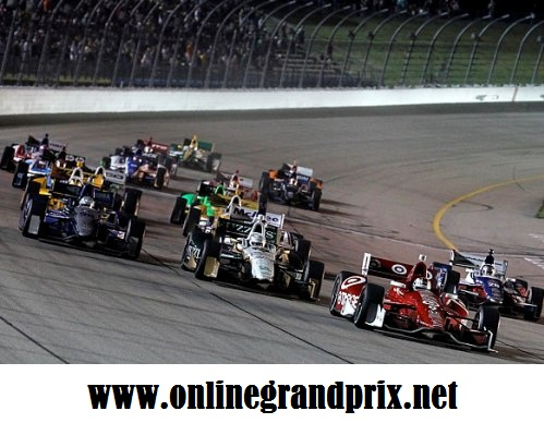 honda-indy-grand-prix-of-alabama-live-streaming-online