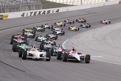 live-indycar-toyota-gp-long-beach-streaming