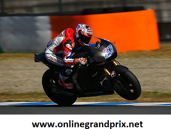Live MotoGp Argentina Grand Prix 2015 Streaming