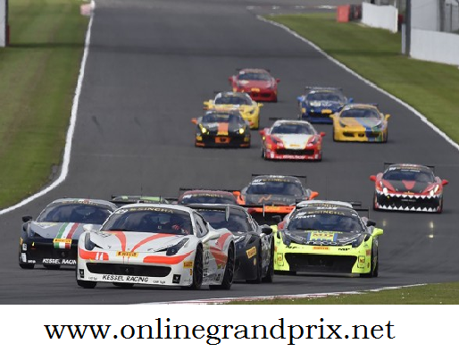 Watch Abu Dhabi Ferrari UAE Live Stream