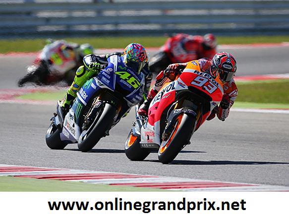 Gran Premio bwin de Espana