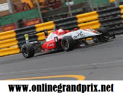watch FIA Formula 3 European Championship round 2 streaming