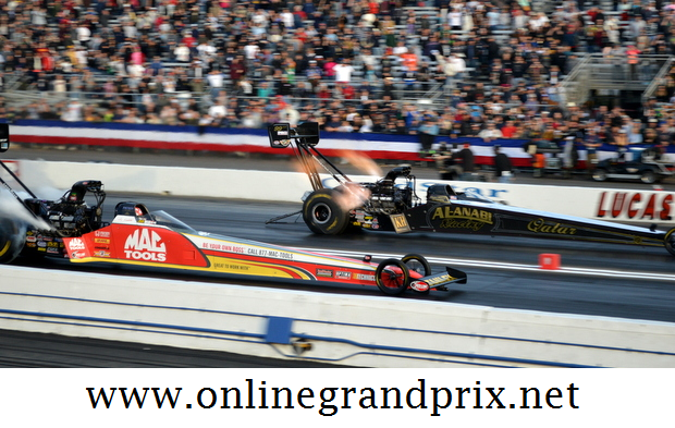 Nhra Bandimere Race 2015 Online