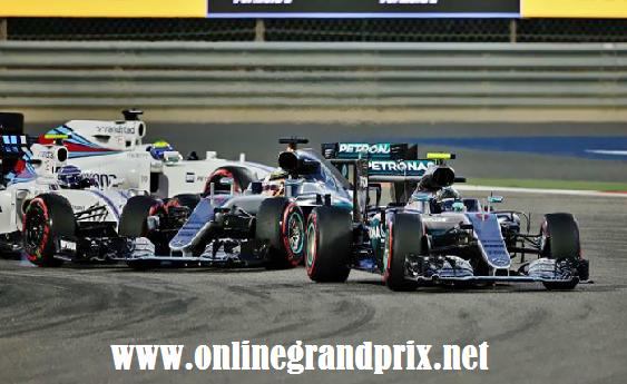watch Formula One russia Grand Prix live stream