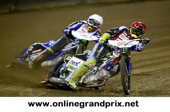Live Monster Energy Speedway Grand Prix Online