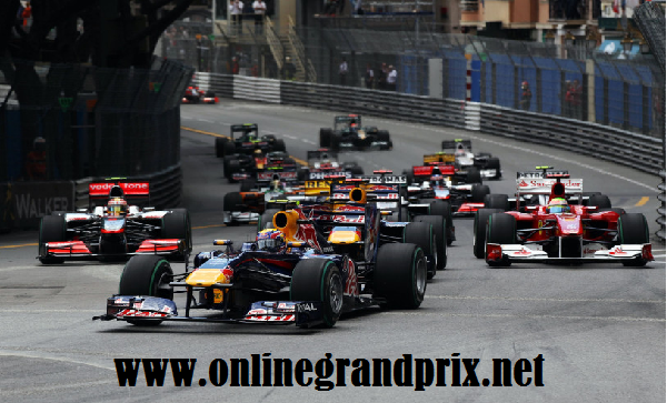 Live Japanese Super Formula Championship Stream