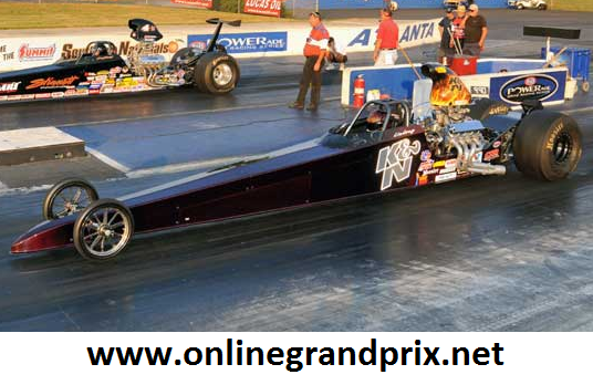 Watch 2015 Lebanon Valley Dragway Online