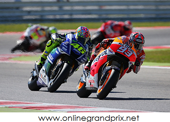 Watch Motogp Race Silverstone 2015 Live