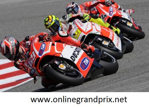 Watch Superbike Italian Grand Prix 2015