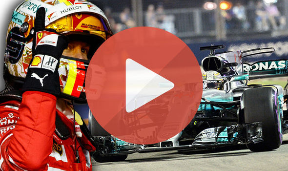 watch grand prix formula 3 2016 race online