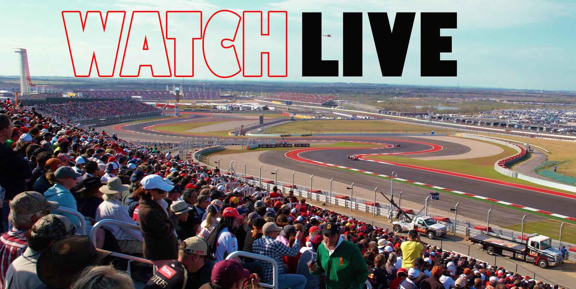 Watch Grand Prix Online slider